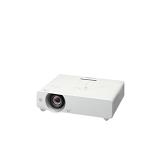 PANASONIC Projector [PT-VW430EA] - Proyektor Konferensi / Auditorium Besar